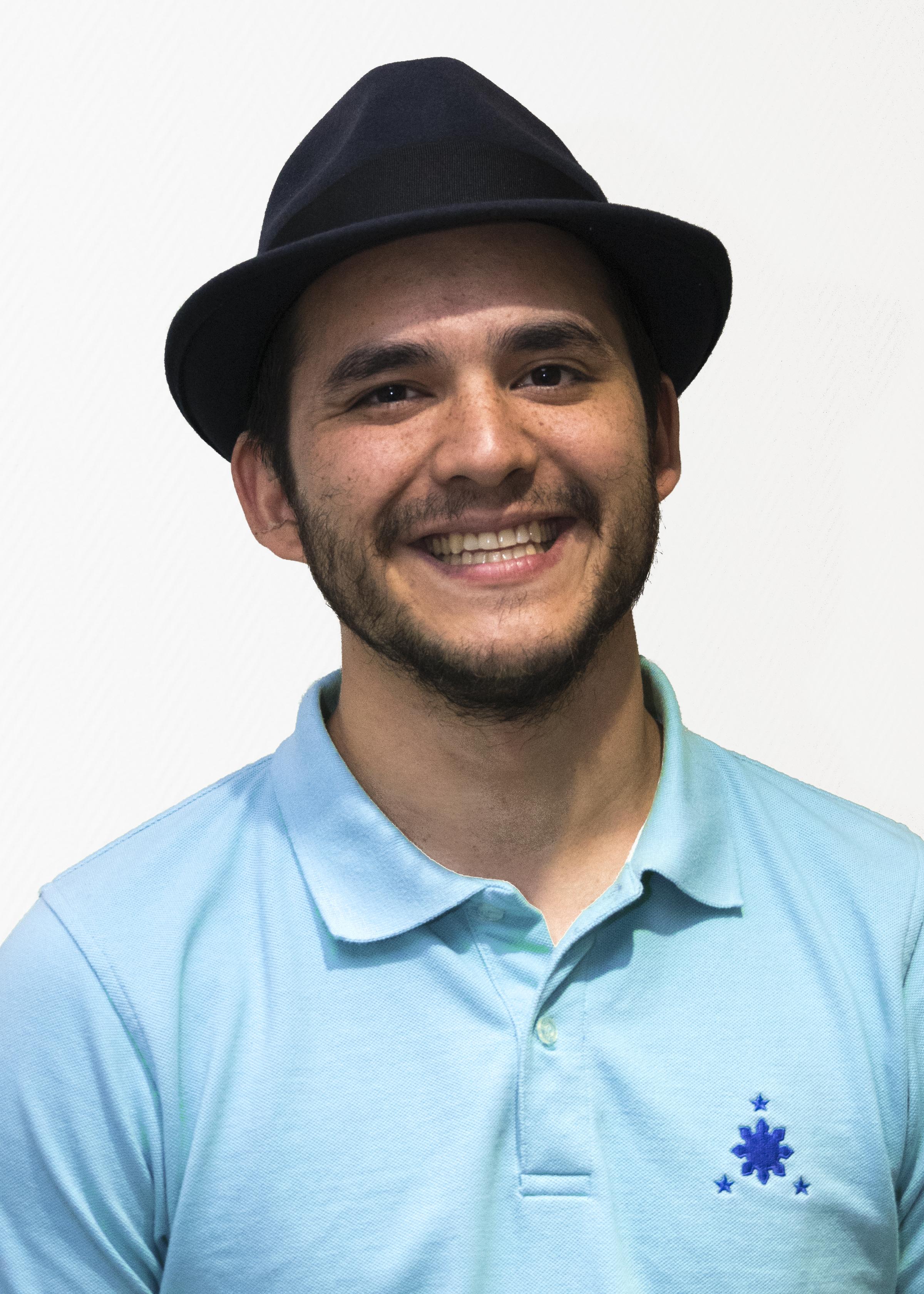 Nico Sablik